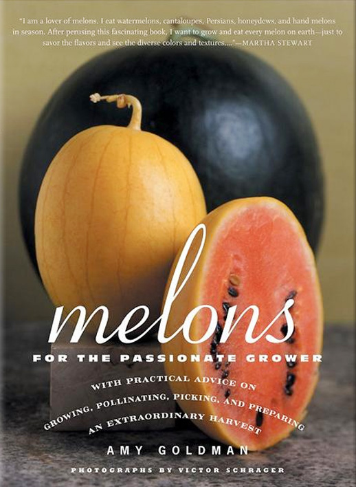 melons-featured